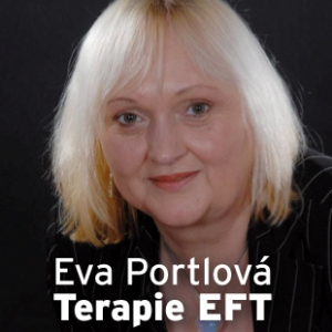 Eva Portlová