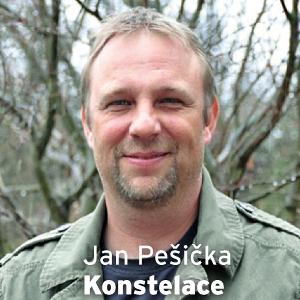 Jan Pešička