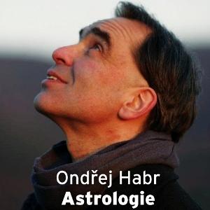 Ondřej Habr