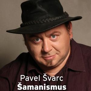 Pavel Švarc