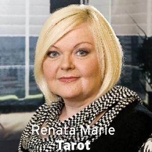 Renata Marie