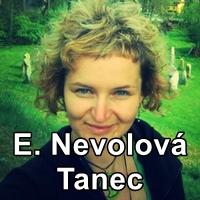 Ester Nevolová