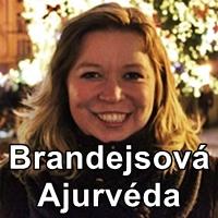 Marie Brandejsová