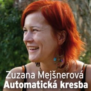 Zuzana Mejšnerová